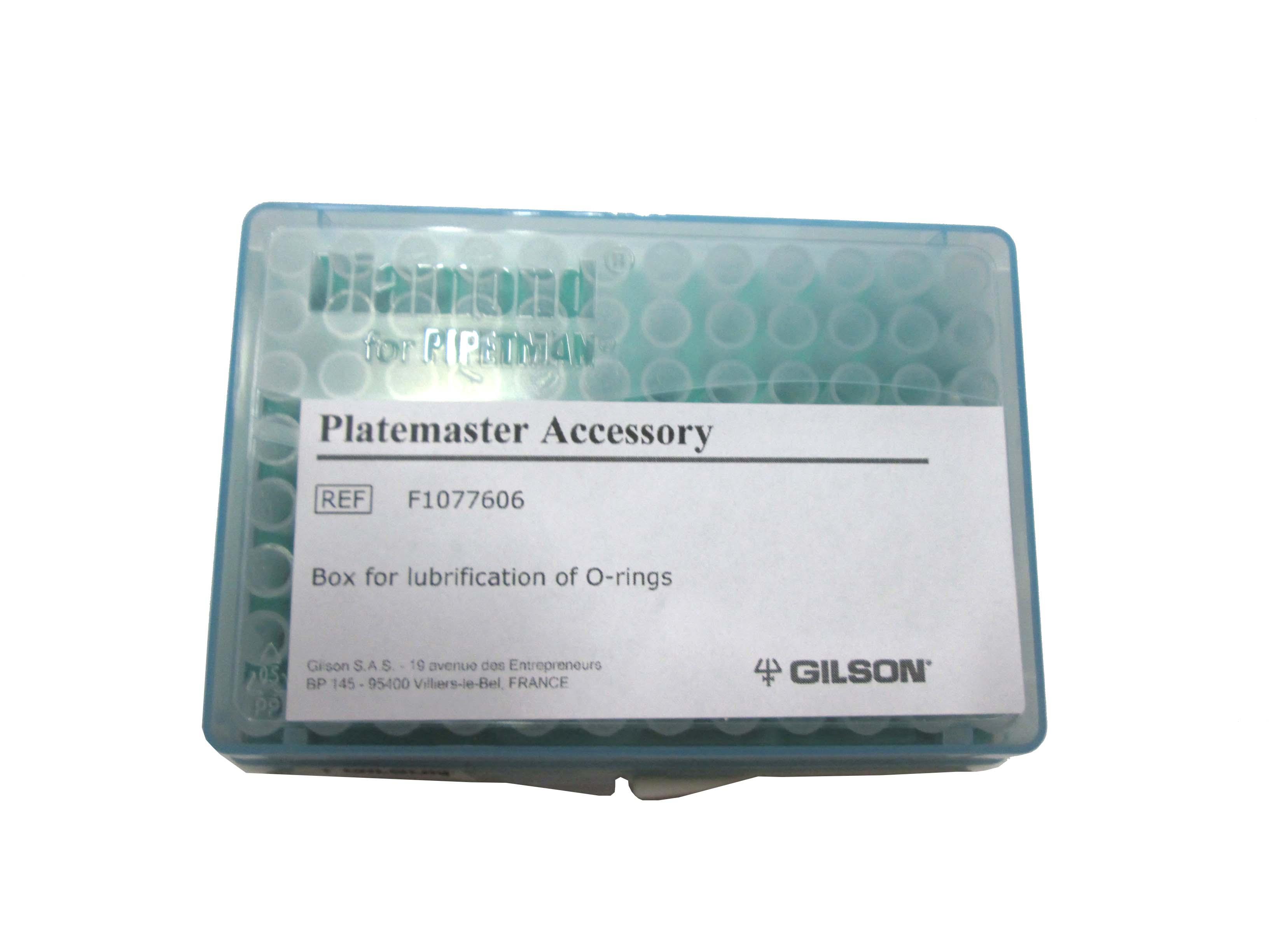 F1077606_MAIN_PLATEMASTER-Lubrication-Box-of-O-rings.jpg
