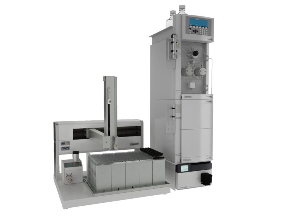 MAIN_VERITY-271-HPLC-Prep-System.jpg